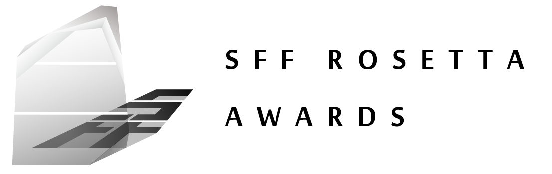 Science Fiction and Fantasy Rosetta Awards
